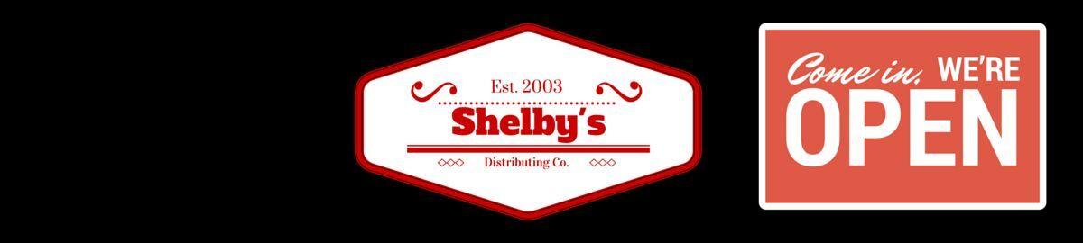 Shelbys-Distributing-Company