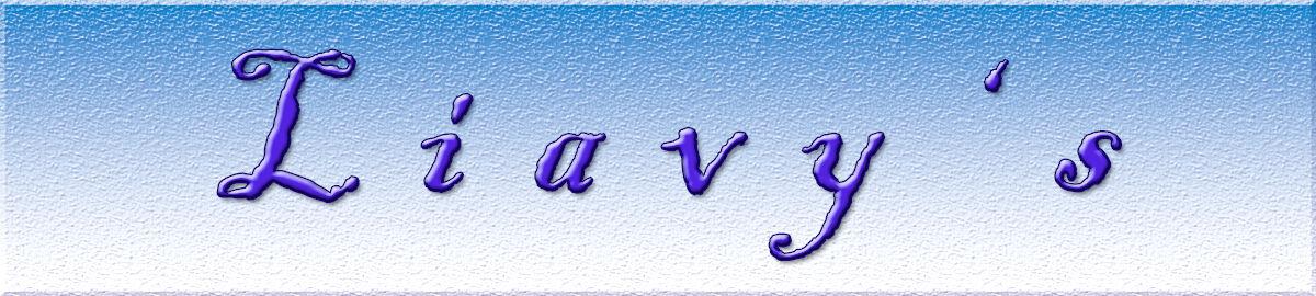 Liavys