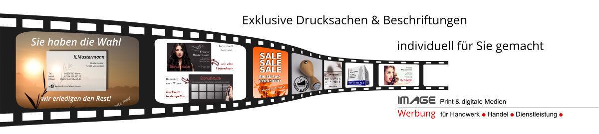 image-marketing