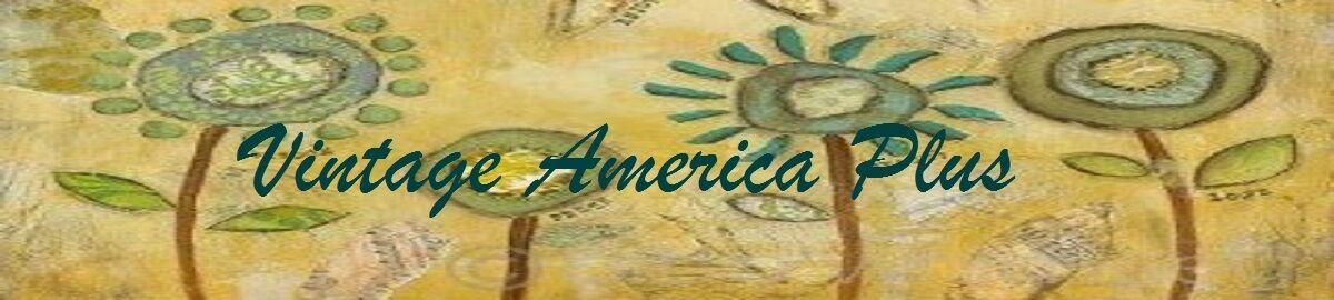 Vintage America Plus
