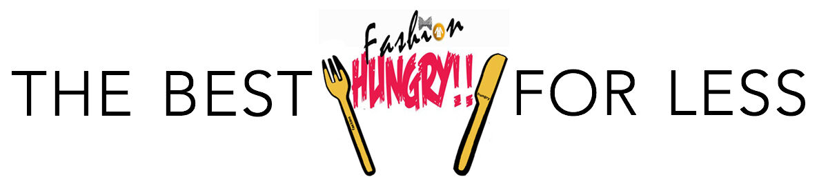 Fashion Hungry Retailers