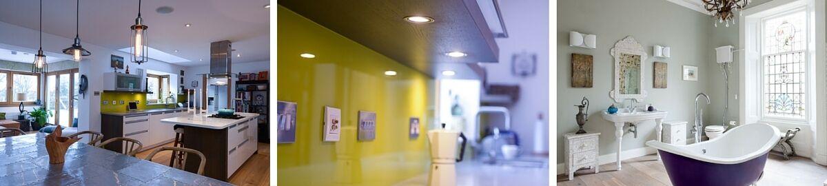 LightingUK.com