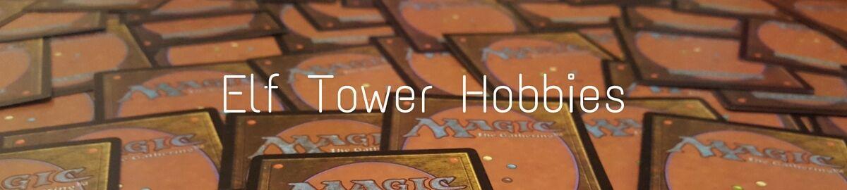 Elf Tower Hobbies