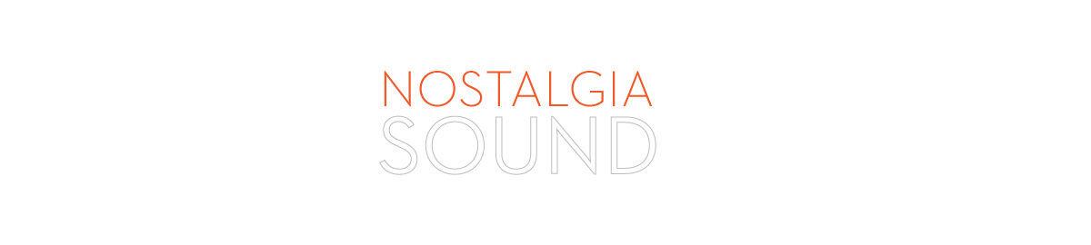 nostalgiasound
