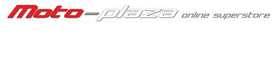 moto-plaza