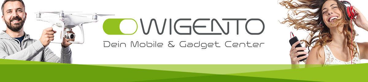 Wigento-Store