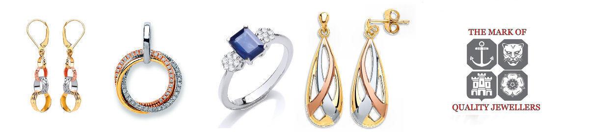 Jayne Rose Jewellery