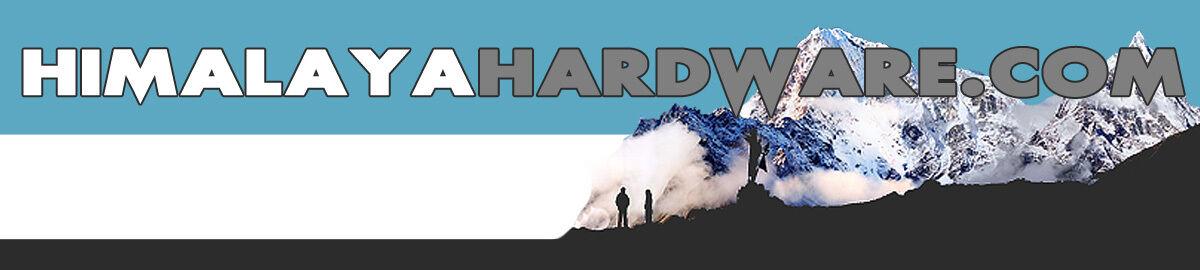 Himalaya Hardware