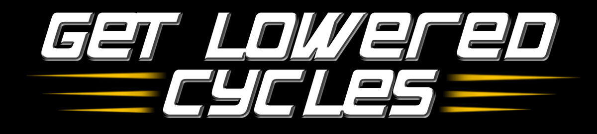 Get-Lowered Cycles