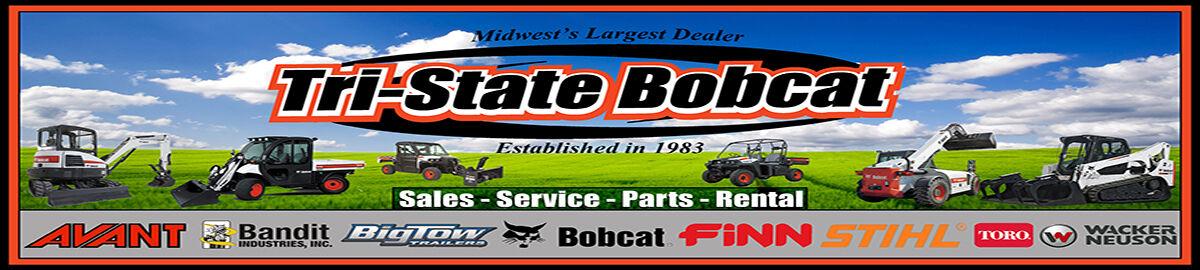 BobcatToys&Parts