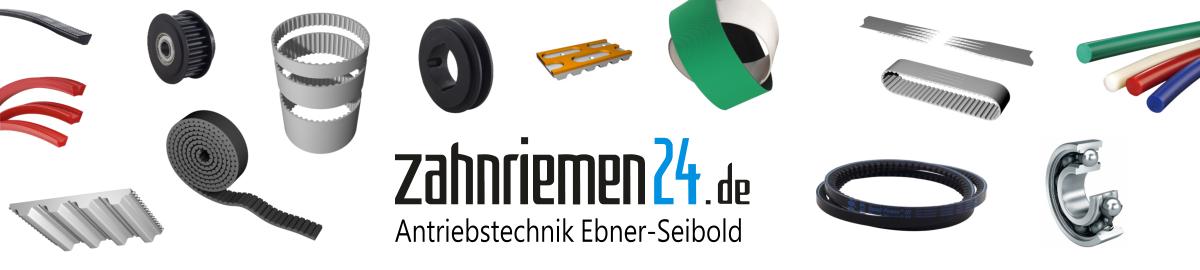 Zahnriemen24