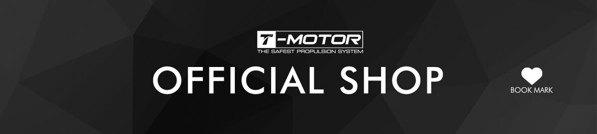 T-motor Official Store