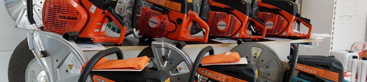 andert-tools