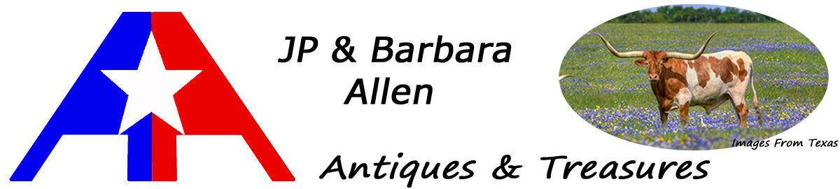 JonP&BarbaraAllen3411
