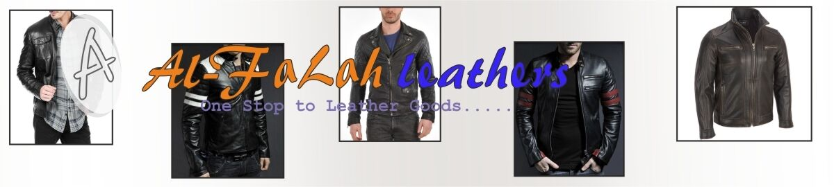 Aries Leathers