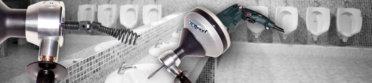 G.Drexl GmbH&Co.KG Abwassertechnik