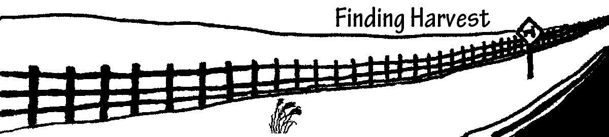 findingharvest