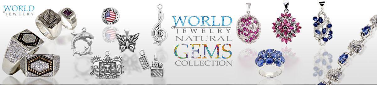 World-Of-Jewelry