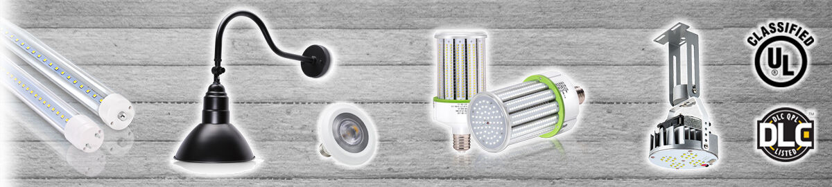 HTM Lighting Solutions