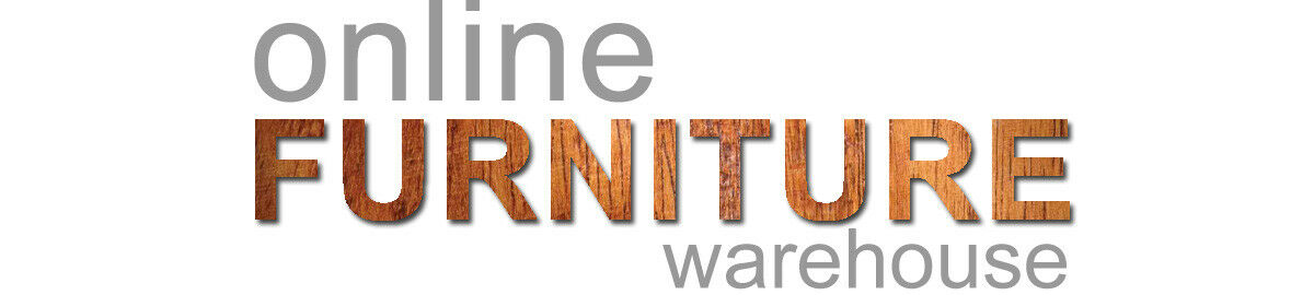 Online Furniture Warehouse