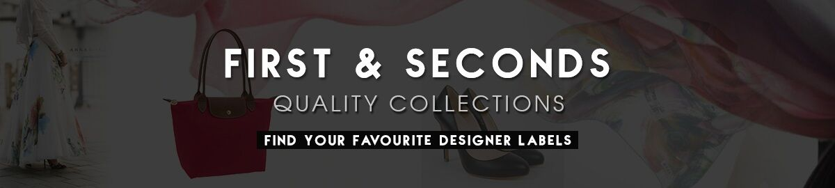 Mary's Quality Designer Collection