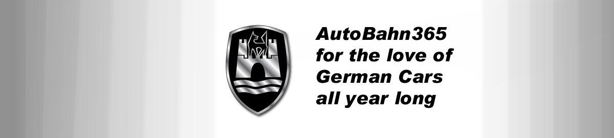 AutoBahn365 OEM Auto Parts