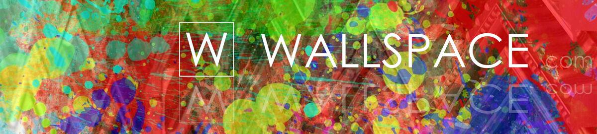 WALLSPACE.com