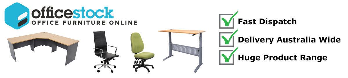 officestock-australia