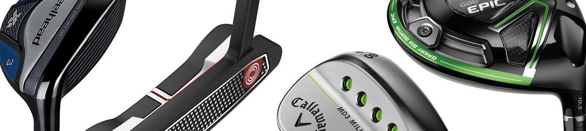TGC Discount Golf Clubs