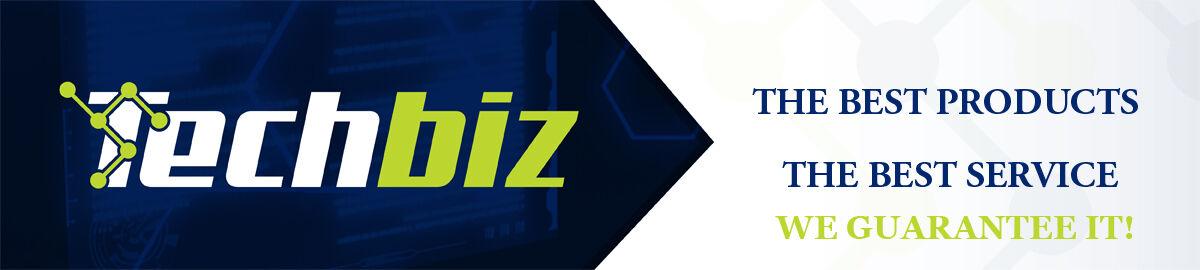 Techbiz