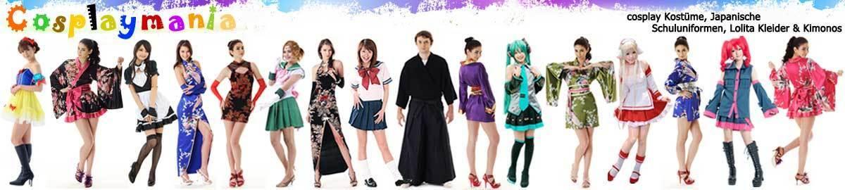 cosplay-mania-shop