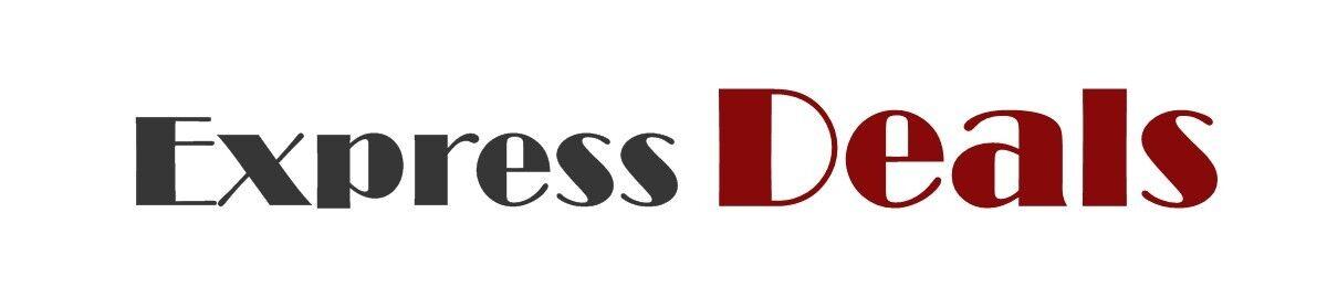 Express Deals