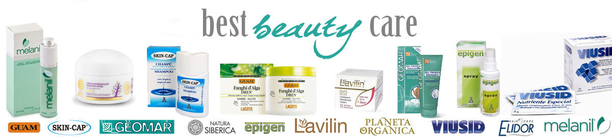 Best Beauty Care