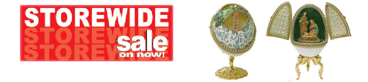 Candide Jewelry Gifts Collectibles