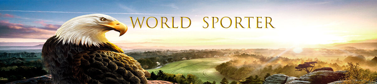 World Sporter