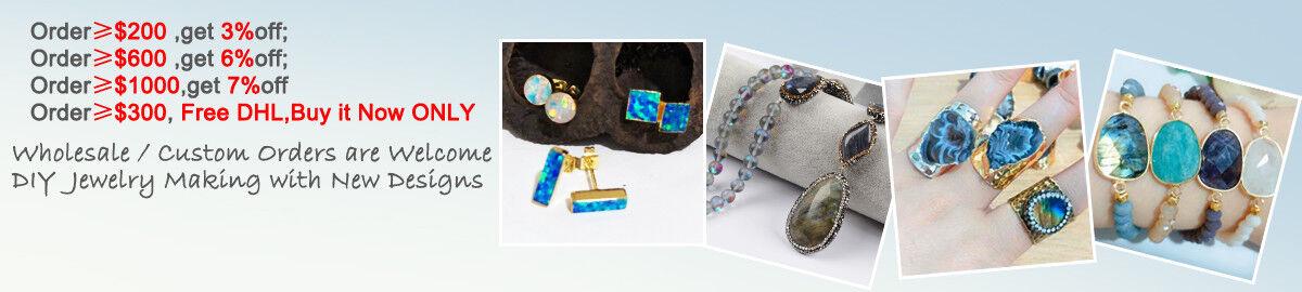 alice-beads