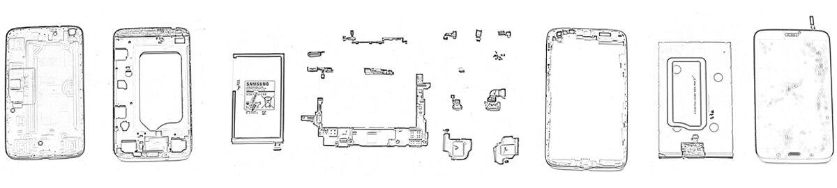 Laptops42