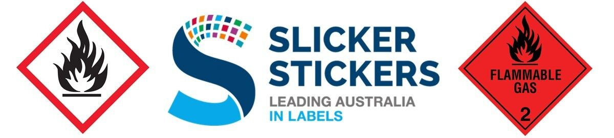slickerstickersau