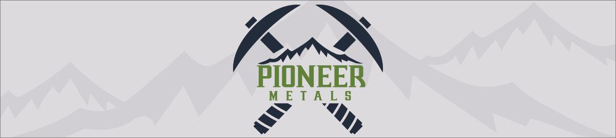 pioneermetals