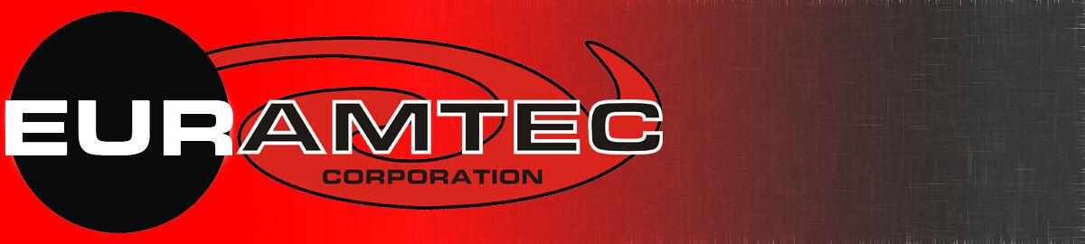 Euramtec Corporation