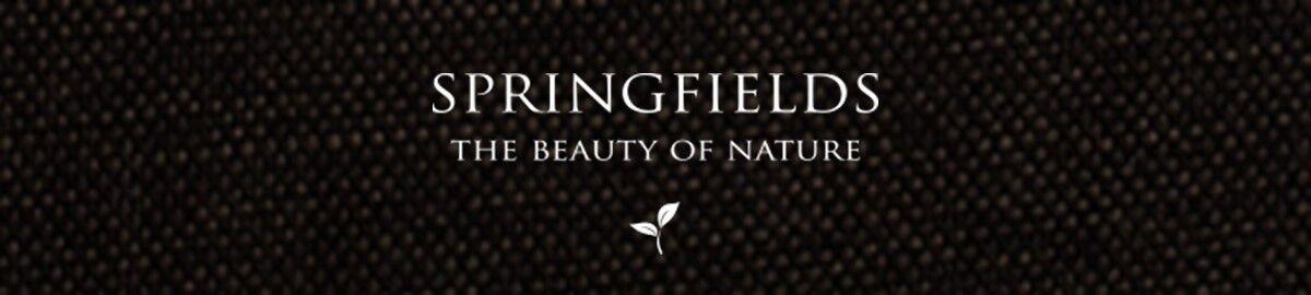 springfieldsaroma