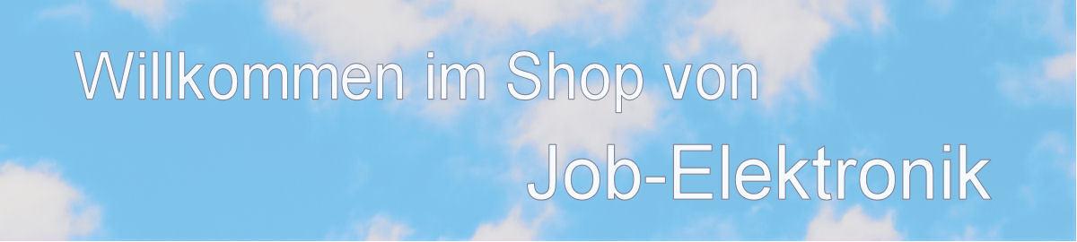 Job-Elektronik