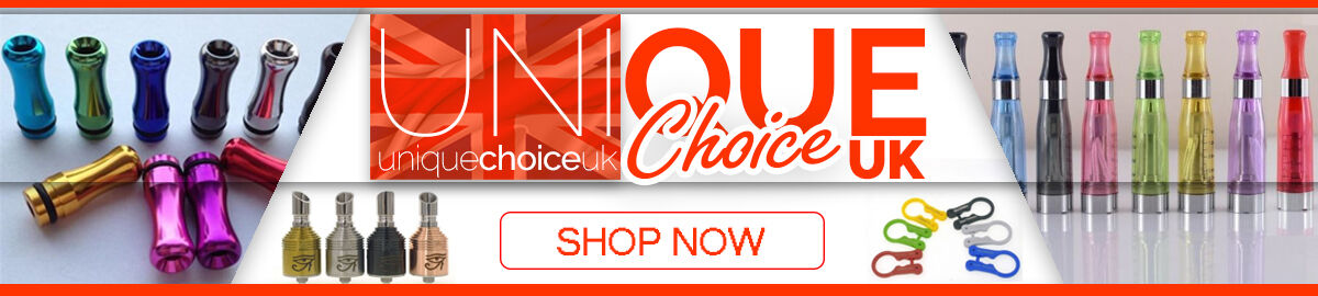 Unique Choice UK