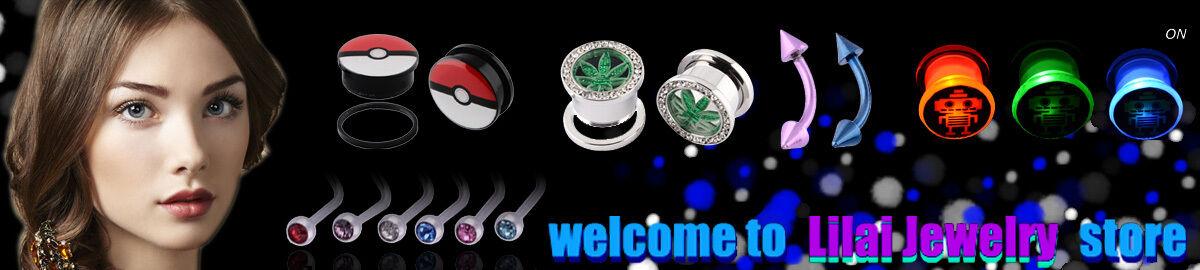 lilaijewelry2