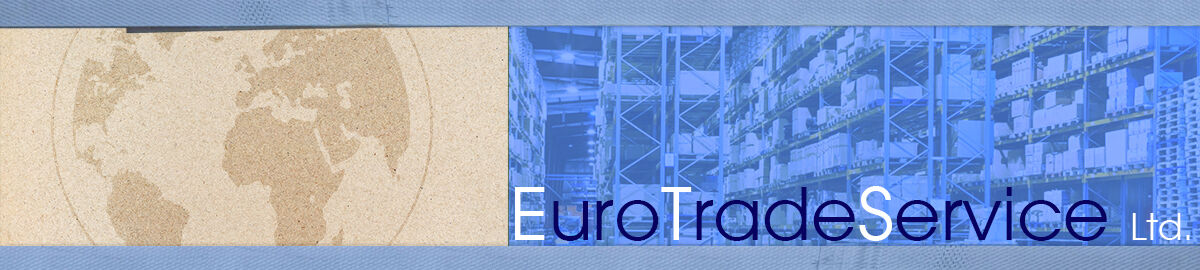 eurotradeservice