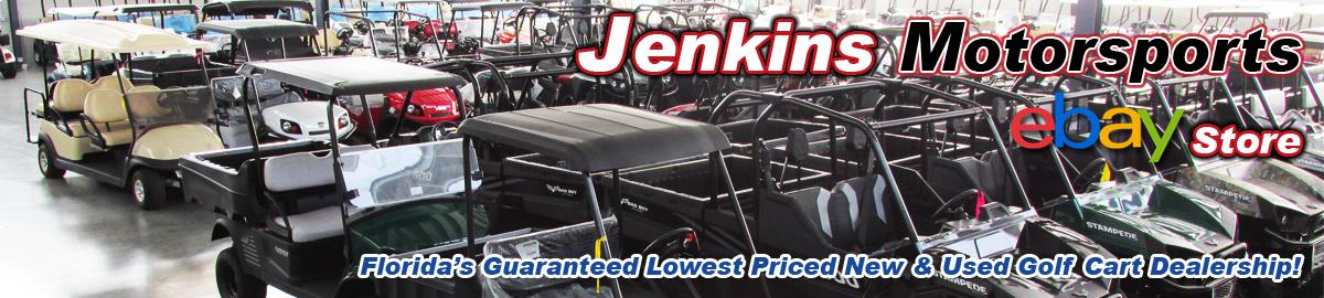 JenkinsMotorSportsFL