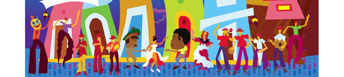 Galeria de Puerto Rico