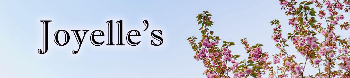Joyelles