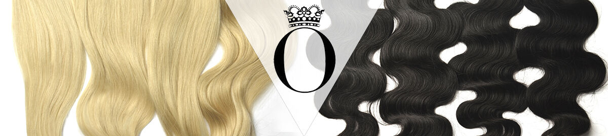 OHQPi Boutique: Fashion & Hair Haus