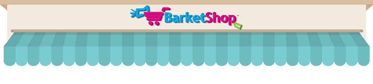 BarketShop